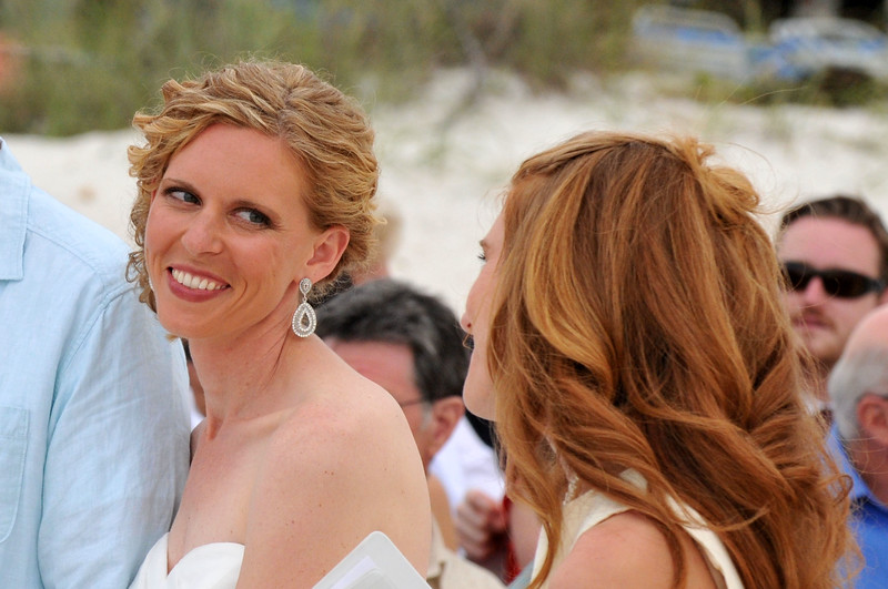Stina and Dave's Naples Beach Wedding at Pelican Bay 495.JPG