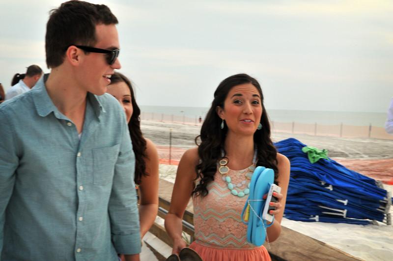 Stina and Dave's Naples Beach Wedding at Pelican Bay 298.JPG