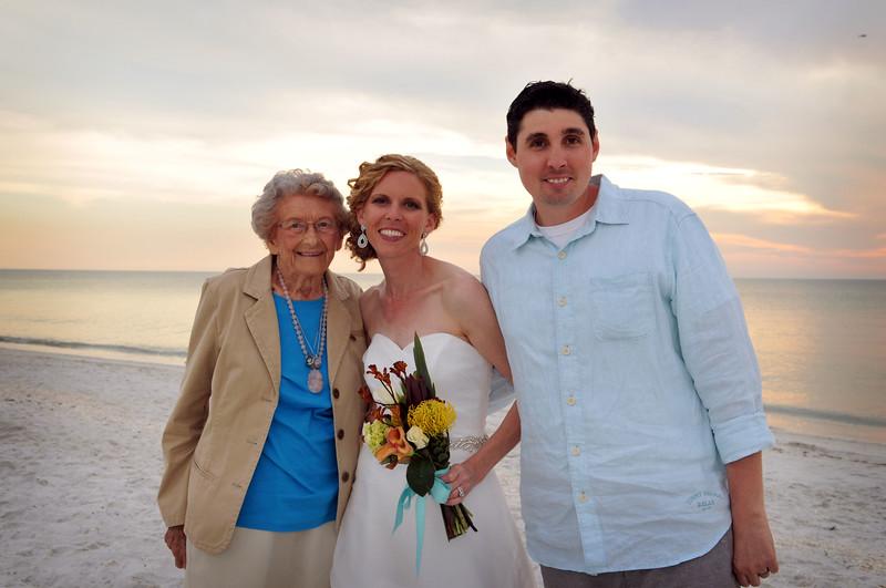 Stina and Dave's Naples Beach Wedding at Pelican Bay 638.JPG