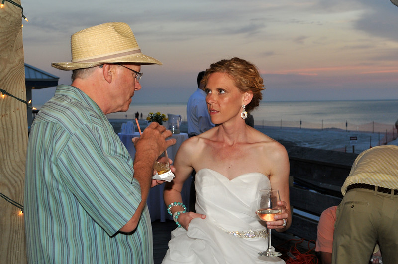 Stina and Dave's Naples Beach Wedding at Pelican Bay 799.JPG