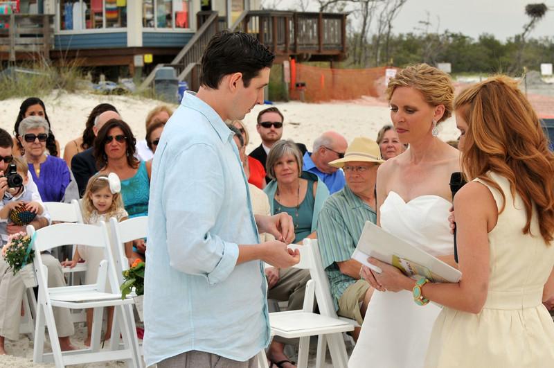 Stina and Dave's Naples Beach Wedding at Pelican Bay 472.JPG