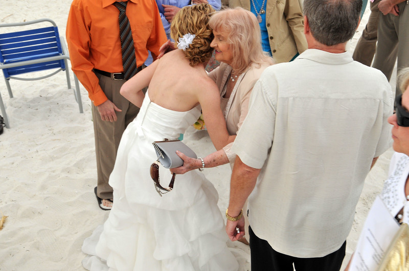 Stina and Dave's Naples Beach Wedding at Pelican Bay 549.JPG
