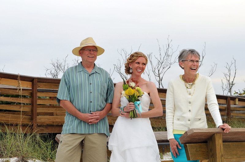 Stina and Dave's Naples Beach Wedding at Pelican Bay 376.JPG