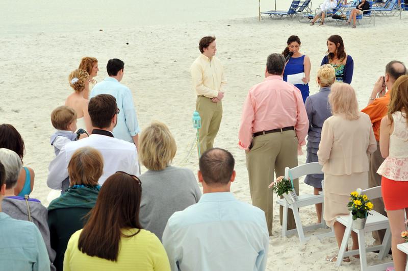 Stina and Dave's Naples Beach Wedding at Pelican Bay 417.JPG