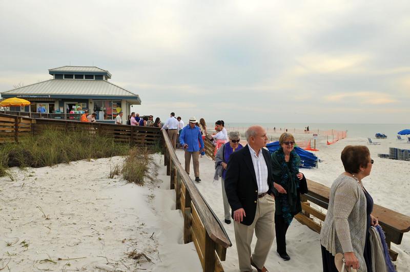 Stina and Dave's Naples Beach Wedding at Pelican Bay 300.JPG
