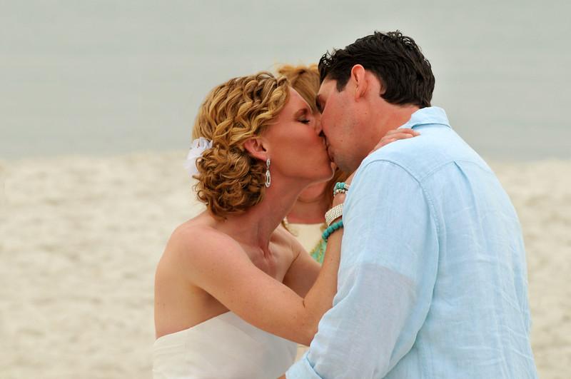 Stina and Dave's Naples Beach Wedding at Pelican Bay 520.JPG