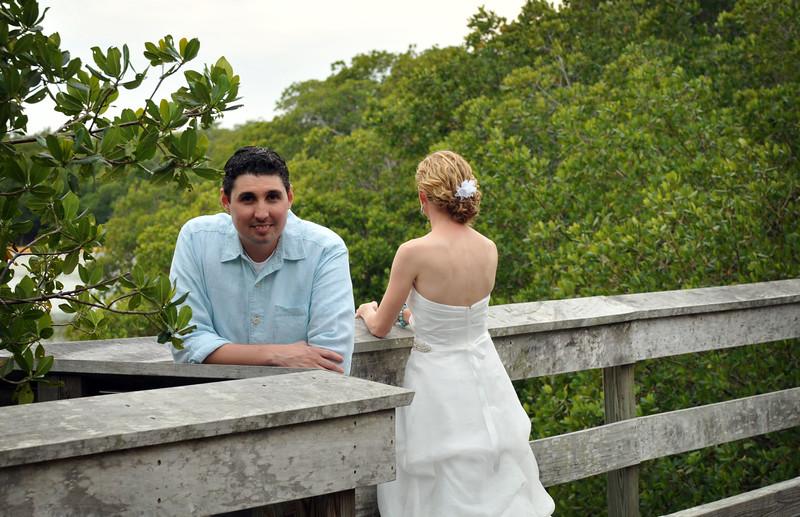 Stina and Dave's Naples Beach Wedding at Pelican Bay 107.JPG