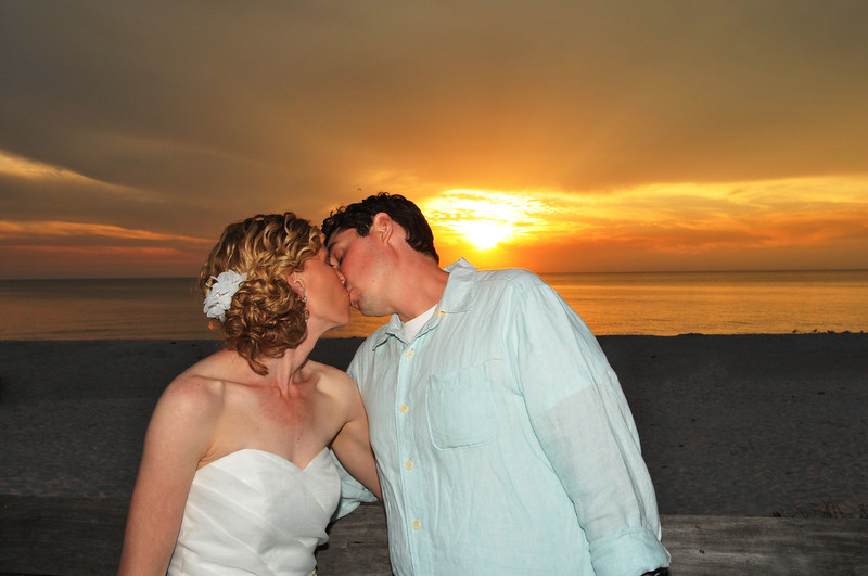Stina and Dave's Naples Beach Wedding at Pelican Bay 752.JPG