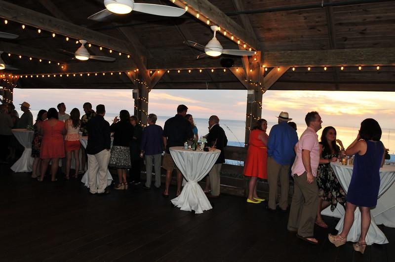 Stina and Dave's Naples Beach Wedding at Pelican Bay 776.JPG