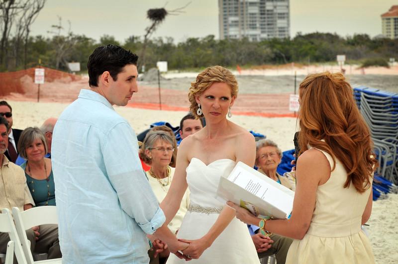 Stina and Dave's Naples Beach Wedding at Pelican Bay 512.JPG