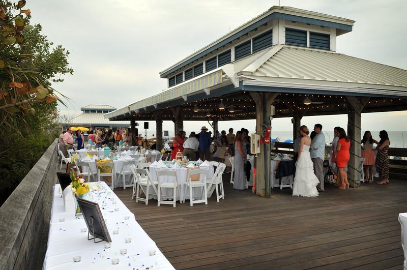 Stina and Dave's Naples Beach Wedding at Pelican Bay 202.JPG
