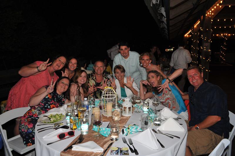 Stina and Dave's Naples Beach Wedding at Pelican Bay 849.JPG