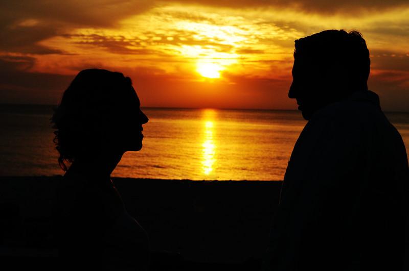 Stina and Dave's Naples Beach Wedding at Pelican Bay 759.JPG