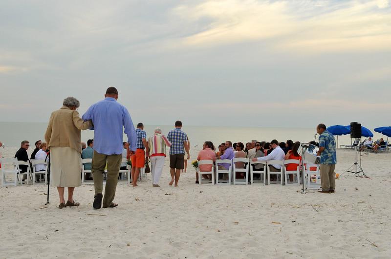 Stina and Dave's Naples Beach Wedding at Pelican Bay 343.JPG