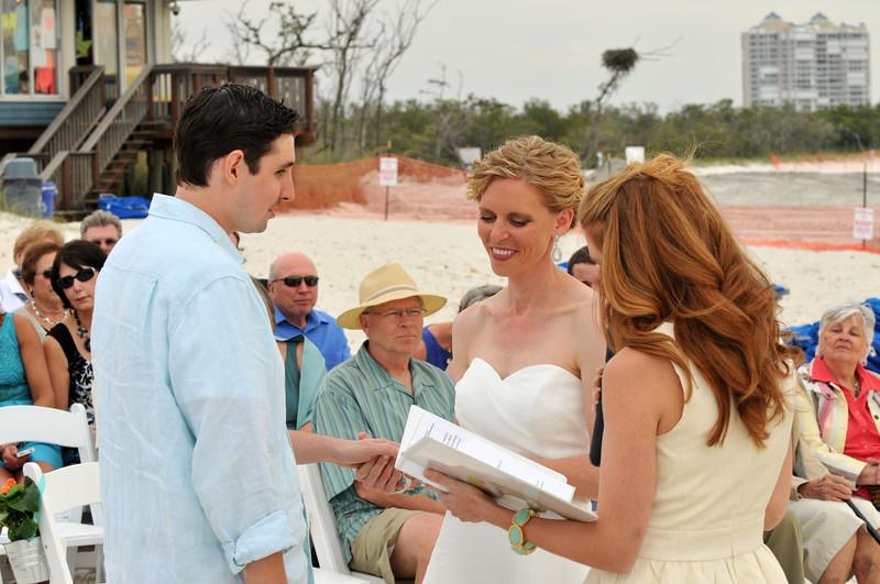 Stina and Dave's Naples Beach Wedding at Pelican Bay 482.JPG