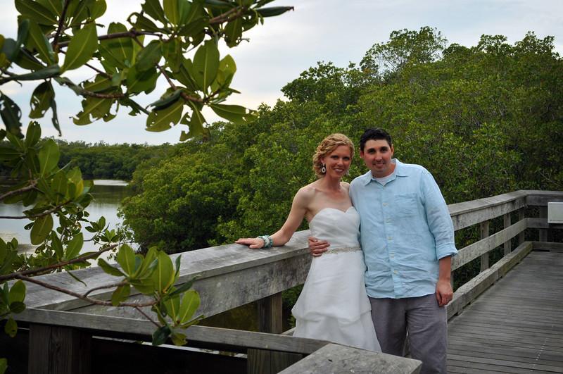 Stina and Dave's Naples Beach Wedding at Pelican Bay 102.JPG