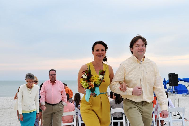 Stina and Dave's Naples Beach Wedding at Pelican Bay 536.JPG