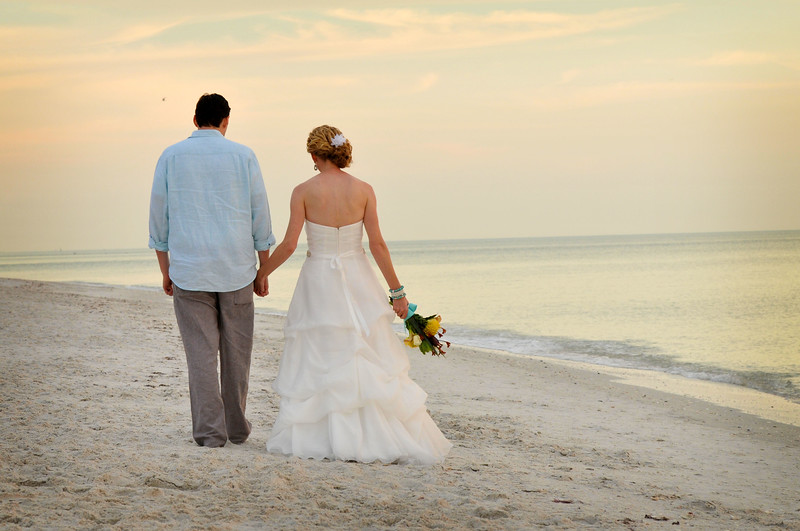 Stina and Dave's Naples Beach Wedding at Pelican Bay 708.JPG