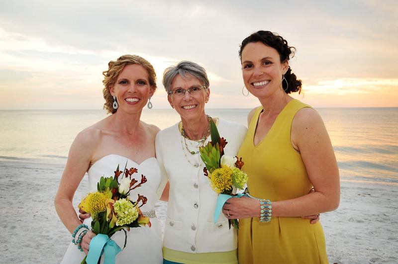 Stina and Dave's Naples Beach Wedding at Pelican Bay 668.JPG