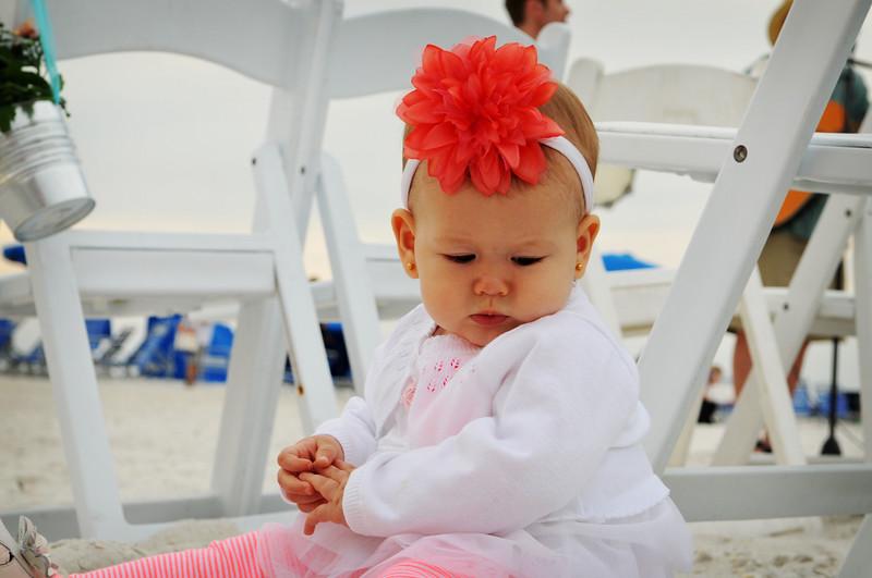 Stina and Dave's Naples Beach Wedding at Pelican Bay 556.JPG