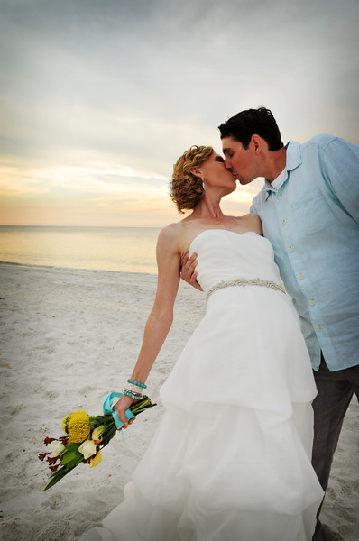 Stina and Dave's Naples Beach Wedding at Pelican Bay 631.JPG