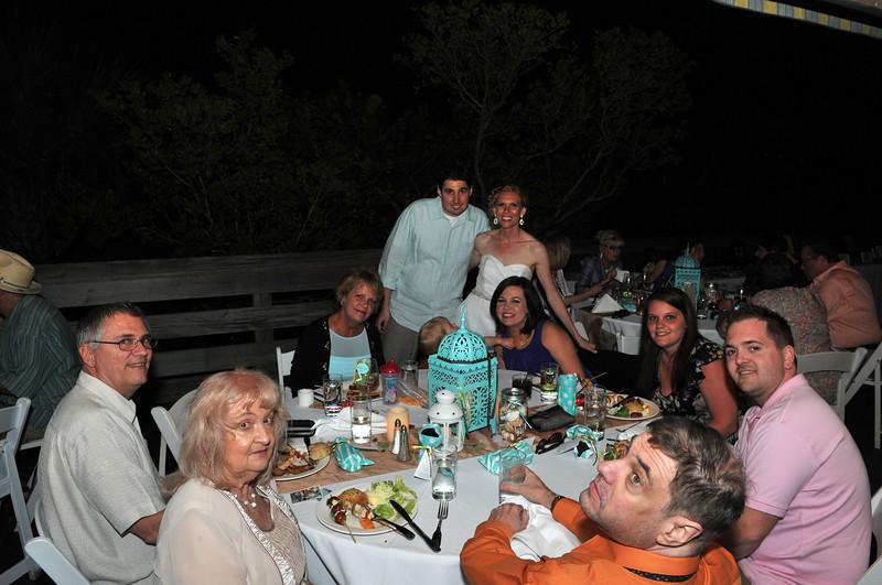 Stina and Dave's Naples Beach Wedding at Pelican Bay 870.JPG