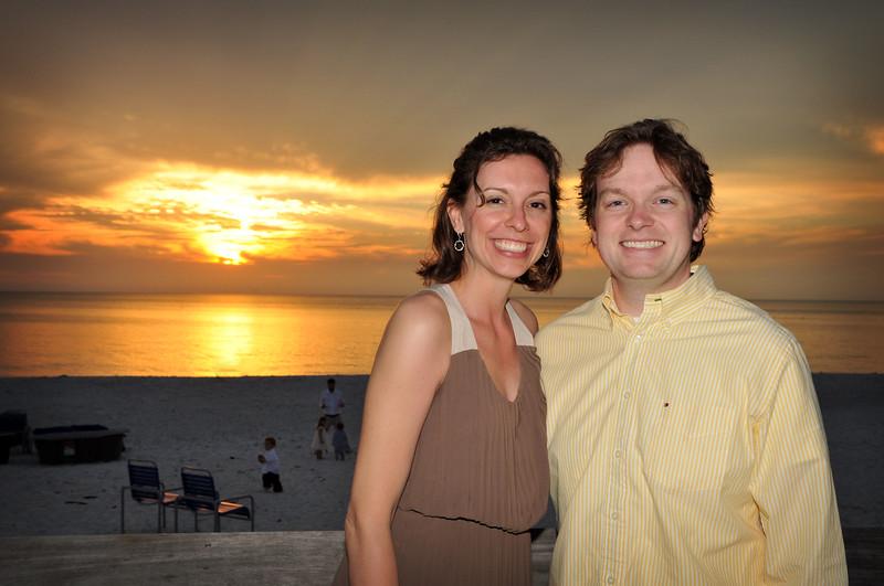 Stina and Dave's Naples Beach Wedding at Pelican Bay 764.JPG