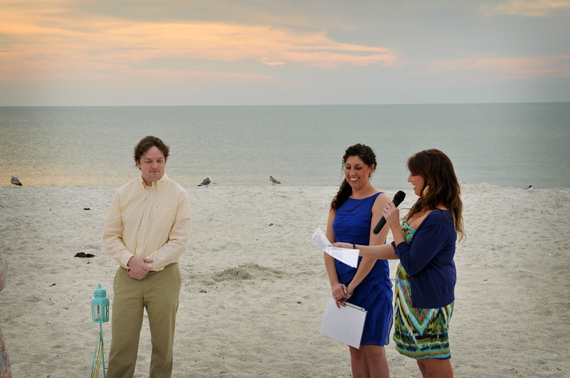 Stina and Dave's Naples Beach Wedding at Pelican Bay 408.JPG