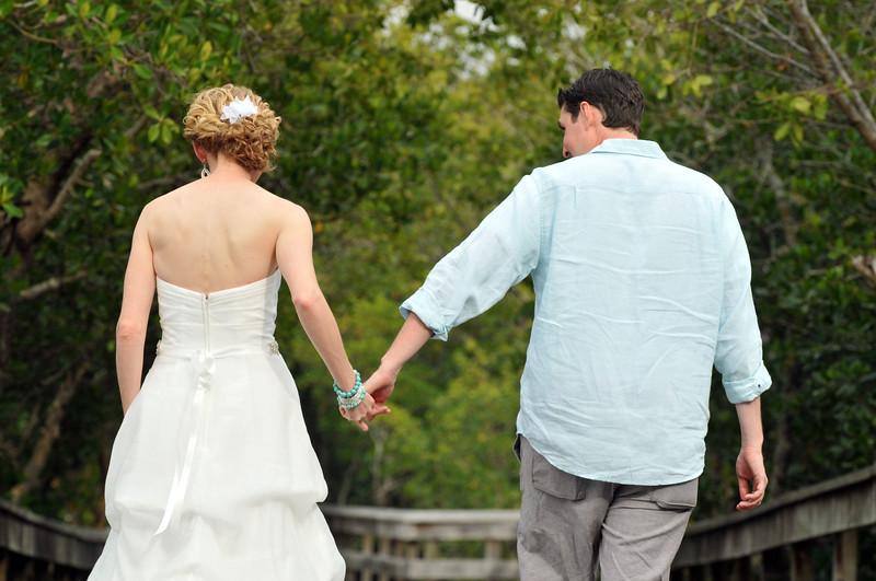 Stina and Dave's Naples Beach Wedding at Pelican Bay 136.JPG