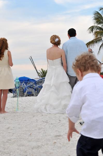 Stina and Dave's Naples Beach Wedding at Pelican Bay 505.JPG