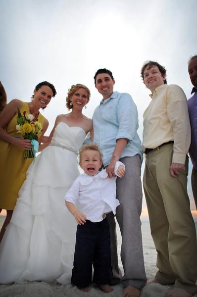 Stina and Dave's Naples Beach Wedding at Pelican Bay 590.JPG