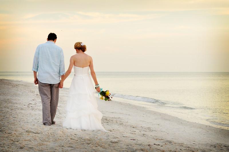 Stina and Dave's Naples Beach Wedding at Pelican Bay 707.JPG