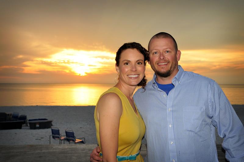 Stina and Dave's Naples Beach Wedding at Pelican Bay 763.JPG