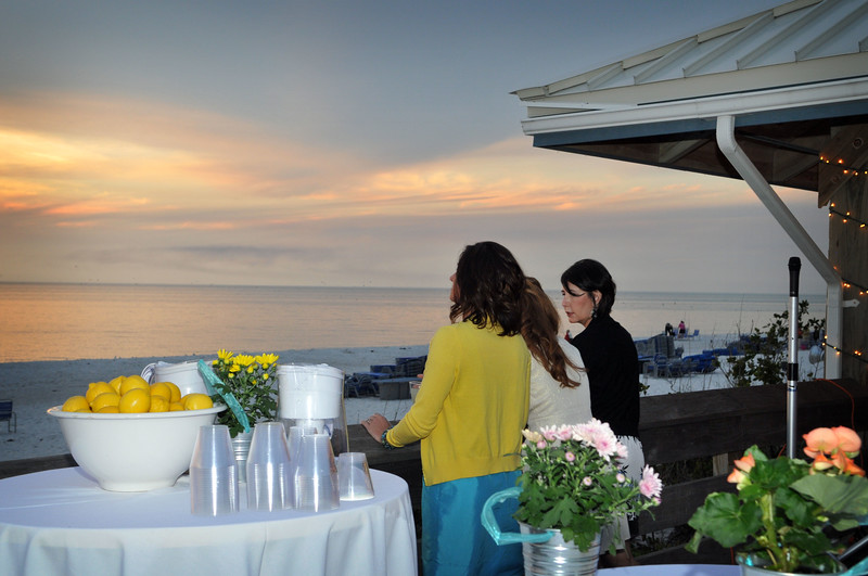 Stina and Dave's Naples Beach Wedding at Pelican Bay 788.JPG