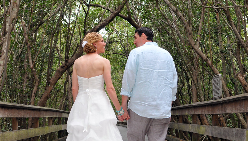 Stina and Dave's Naples Beach Wedding at Pelican Bay 053.JPG