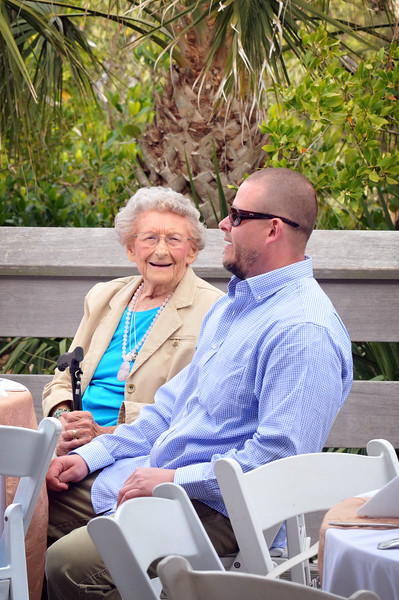 Stina and Dave's Naples Beach Wedding at Pelican Bay 269.JPG