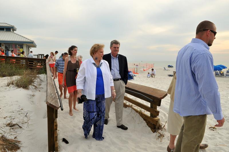 Stina and Dave's Naples Beach Wedding at Pelican Bay 293.JPG