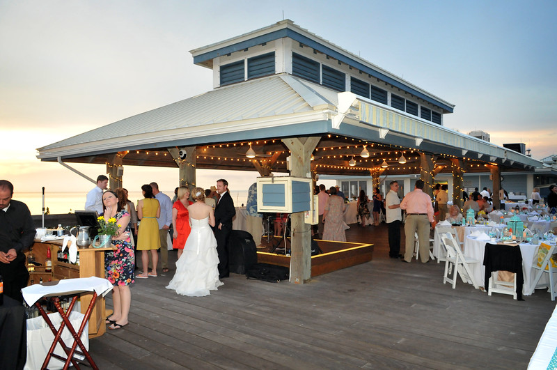 Stina and Dave's Naples Beach Wedding at Pelican Bay 774.JPG