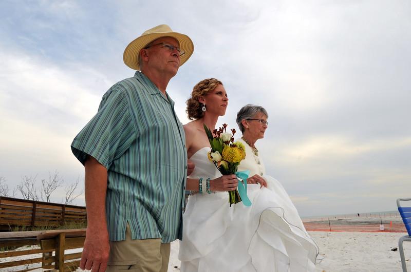 Stina and Dave's Naples Beach Wedding at Pelican Bay 386.JPG