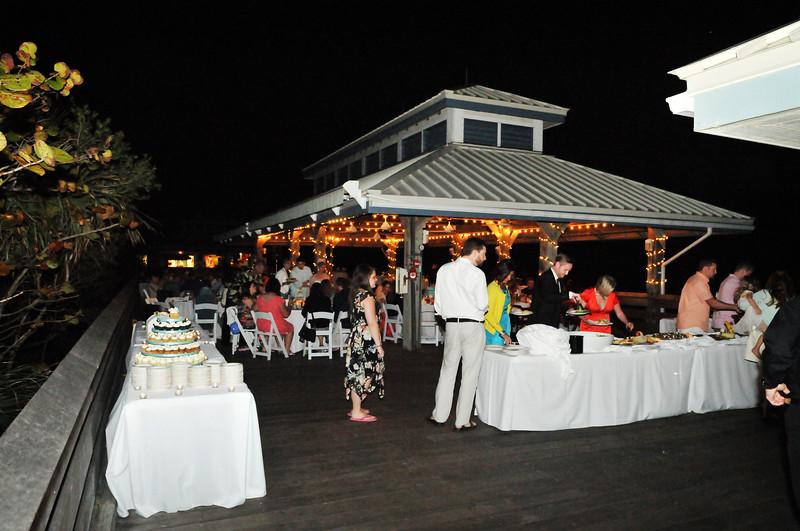 Stina and Dave's Naples Beach Wedding at Pelican Bay 856.JPG