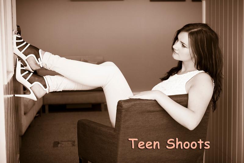 Teens01