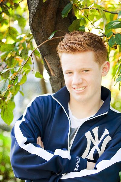 Teens21