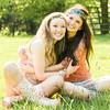 Lorna & Hannah25