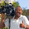 Pete Kane of NBC10