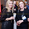 2017 PSE Holiday Party at Priory Hall-1-2