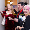 2017 PSE Holiday Party at Priory Hall-9-2