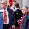 2017 PSE Holiday Party at Priory Hall-14-2