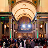 2017 PSE Holiday Party at Priory Hall-11-2