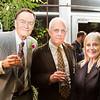 Dan's 75th birthday party-15