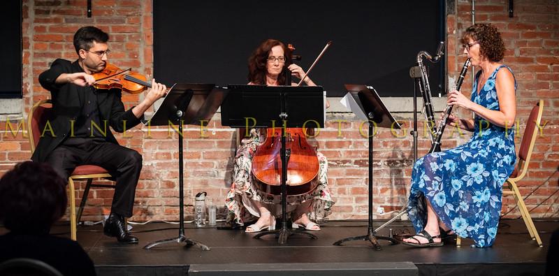 Diamante Trio w- Lilly Abreu-46